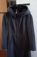 Платье для новогоднего корпоратива для полных, пальто Zara, Пикалево