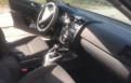 Volkswagen Jetta, 2006, купить мерседес 211 с пробегом в россии