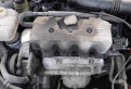 Ролик натяжителя ремня грм дэу нексия 8 клапанов, мотор Ford Focus 1 (USA) 2, 0 (Split Port)
