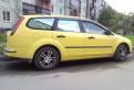Купить бмв х5 2008 года, ford Focus, 2007