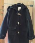 Пальто детское 134, Санкт-Петербург
