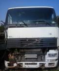 Двигатель киа оптима 2.0 cvvl, интеркулер Volvo FH-16, Выборг