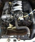 Фольксваген поло седан юбка переднего бампера, mercedes Benz 2.0 D 601 912