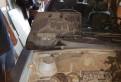 Купить рено логан 2012 года цена, chevrolet Lacetti, 2010, Пикалево