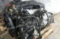 Продажа авто в россии манипулятор, двигатель бу Мерседес Спринтер 2.2 646986, 646. 986