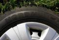 Шпилька переднего колеса форд фокус, колёса на Geely Emgrand, Кировск