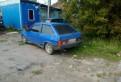 ВАЗ 2108, 1996, продажа авто бу митсубиси