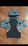 Ветровка/спортивная куртка/кофта, Красный Бор