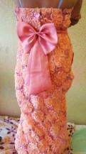 Платье на свадьбу к подруге в ноябре, платье
