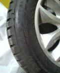 Купить колеса на бмв f10 бу, 4 колёса 18 Land Rover, Кировск