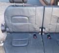 Продажа авто америки сша, сиденья для Land Cruiser Prado, Выборг