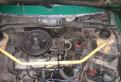 ВАЗ 2108, 1996, форд фокус 3 2012 год робот 150 л цена, Всеволожск