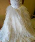 Новое платье, заказать выпускное платье в интернет магазине недорого