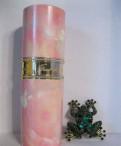 Fleur de Fleurs Nina Ricci, едт винтаж (б/коробки)