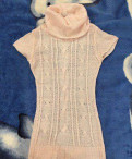 Длинные вечерние платья россия, туника, кофта, рубашка, блузка, сеточка, кардиган