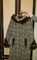 Купить платья оптом китай, зимнее пальто, Луга