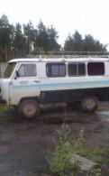Нива бронто агава, уАЗ 452 Буханка, 1995, Бокситогорск