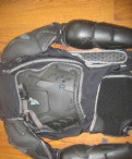 Шлем для мотоцикла ixs, экирировка, Тосно