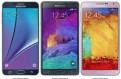 SAMSUNG Galaxy Note 3/4/5/ оригинал новое магазин