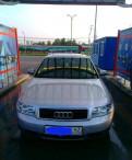 Продажа автомобилей toyota tundra, audi A4, 2002, Сертолово