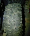 Лада гранта колеса r15, super Swamper Bogger 37x13. 00-15LT, Санкт-Петербург