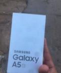 Samsung а52016