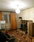 2-к квартира, 45 м², 3/5 эт, Приозерск