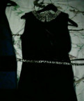 Платье и комбезик, льняные платья в стиле сафари