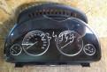 234949 щиток приборов BMW F10, опель астра 2008 задняя подвеска