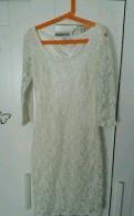 Выпускные платья для фигуры груша, платье