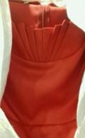 Вечерний костюм, турецкие вечерние платья каталог
