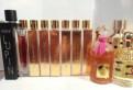 Поделюсь ароматами из своей коллекции
