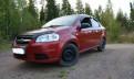 Chevrolet Aveo, 2011, цена авто хундай туксон