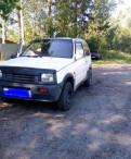 ВАЗ 1111 Ока, 1997, продажа nissan juke, Сертолово