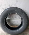 Шины 4 шт, шкода октавия а5 1.6 mpi летняя резина