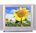 LG SAMSUNG кинескопные телевизоры 37 51 54 63 72см