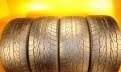 Toyo 275/50/20, купить шины на ваз 2106 цена, Бугры