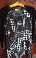 Платье для беременных, красивые красные платья на новый год, Бугры