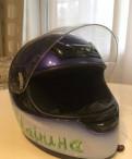 Продам женский мото шлем, новый, подшипники мопед альфа