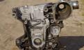 Моторокомплект на опель z16xer, a16xer, a18xer и др, купить двигатель опель корса д