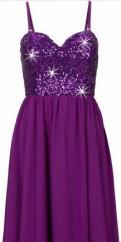 Шифоновое платье, платье цвета хаки прямое миди