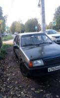 Новый bmw x4 2014 цена, вАЗ 21099, 2002