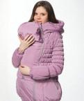 Вечерние платья для полных и невысоких купить, куртка для беременных