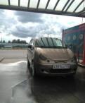 Daewoo Matiz, 2010, бмв 3 серии седан в старом кузове