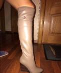 Обувь для танцев живота, демисезонные сапоги