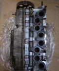 Гбц 11183 с ваз 21101, лада калина 2 двигатель 1.6 8 клапанов 87 л.с