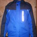Мужская одежда ralph lauren, куртка