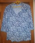 Новые блузки. Размер 50-54, платье для беременных асос