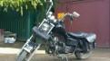 Скутер iron eagle LBC-50, купить мотобуксировщик бурлак цена