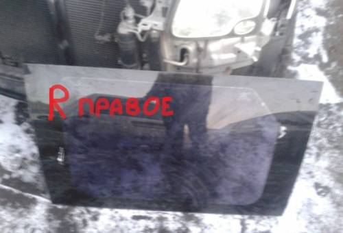 Зеркало на киа рио в разборе, стекло боковое правое Kia Carnival сдвижное 1999-2
